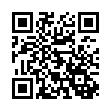 QR_Code1547179993