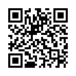 QR_Code1547180187